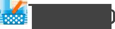 熾焰三國 - 遊戲中心 加入會員拿虛寶